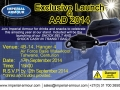 AAD-2014-INVITATION