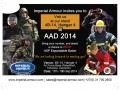 AAD---handout