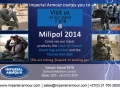 Milipol-handout-proof