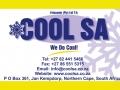 Cool SA
