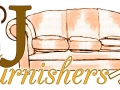 Big J furnishers
