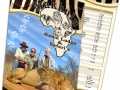 Makhulu Safaris