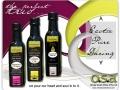Olives South Africa