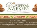 Mellet Kwekery