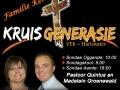 Kruis Generasie