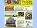Lifestyle Garden Warehouse