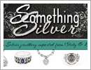 something-silver-buscards2